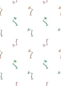 anglepoise-pattern-repeat