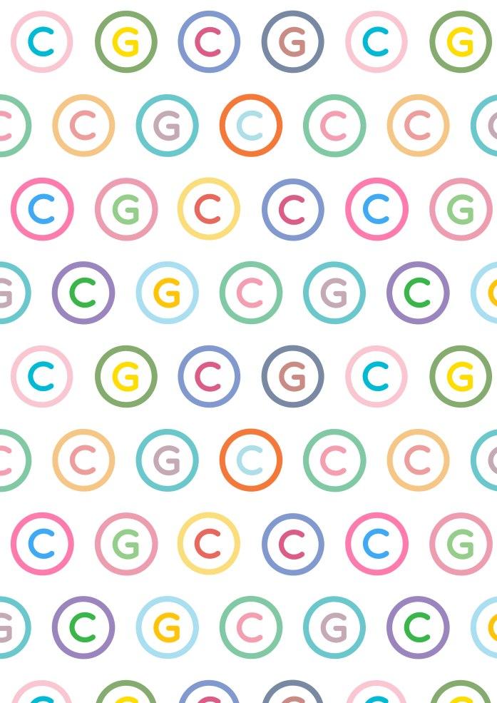 cgc-pattern
