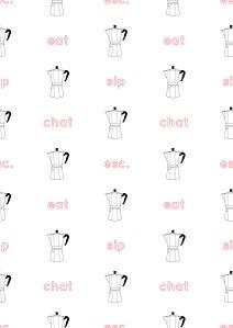 eat-sip-chat-print
