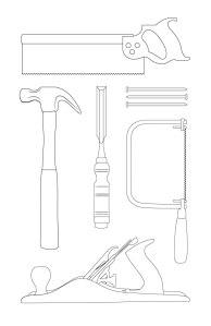 fine-line-tool-kit