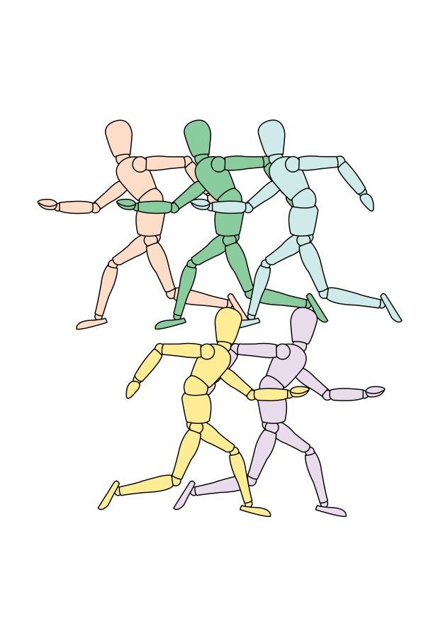 mannie-run-colour