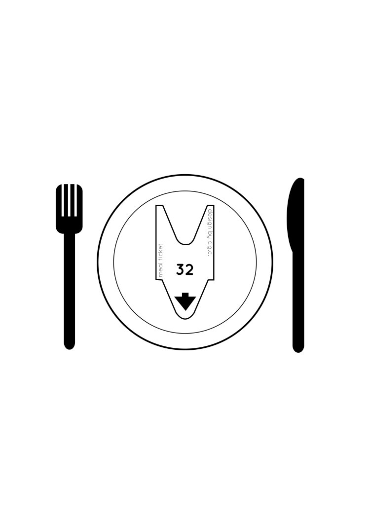 meal-ticket