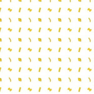 pasta-pattern-repeat