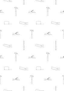 tool-repeat-pattern