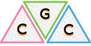 CGC-LOGO