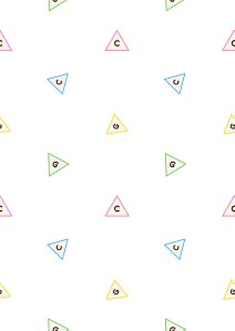 cgc-pattern-triangles
