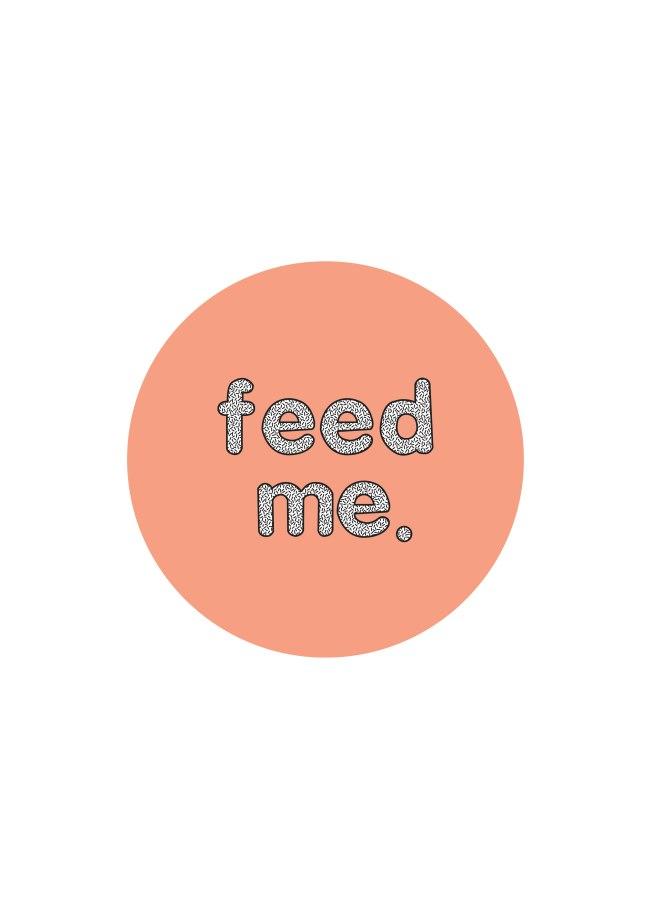 feed-me-2