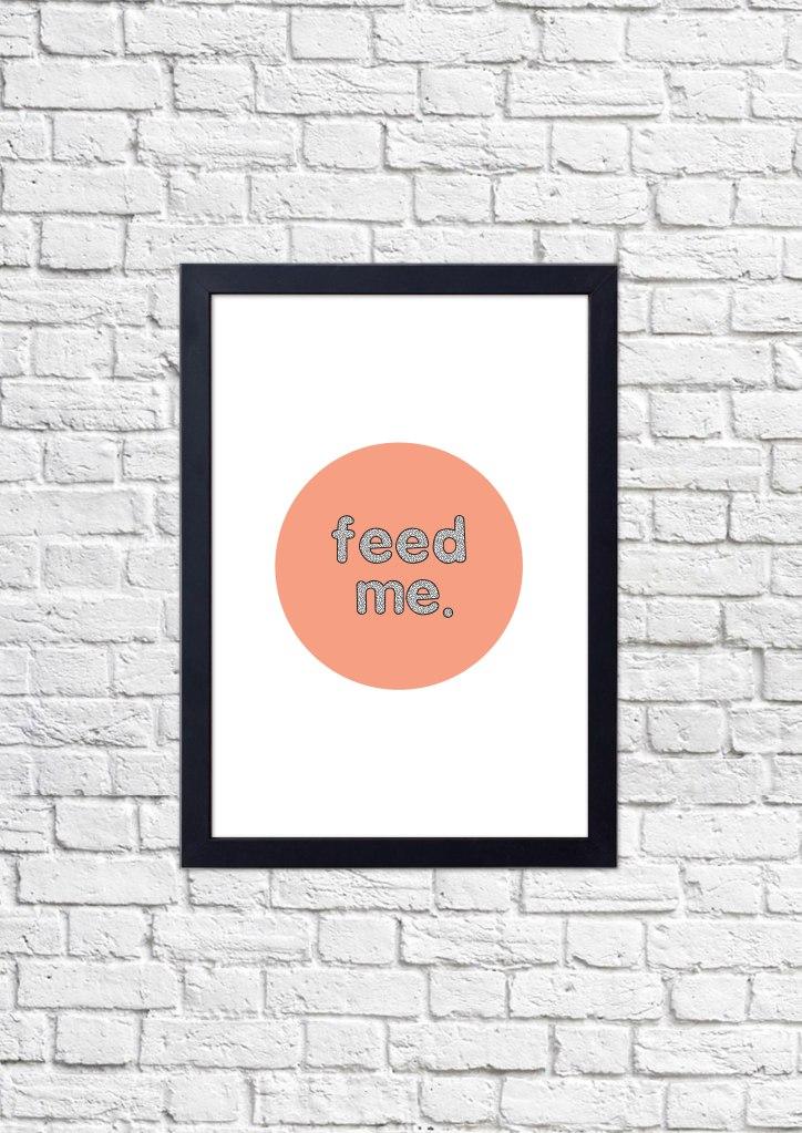 feed-me-PF-brick