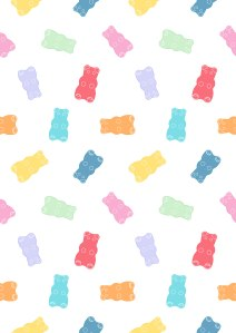 gummy-bear-pattern-repeat