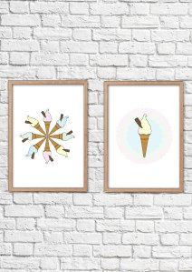 ice-cream-PF
