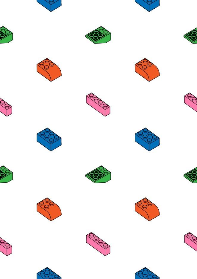 lego-repeat