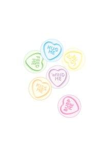 lovehearts-single