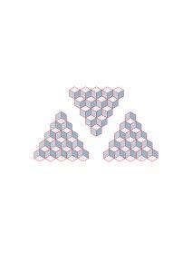 blue-red-white-blocks
