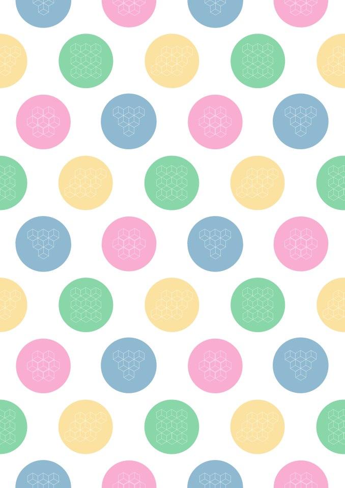 CIRCLES-pattern-repeat-small