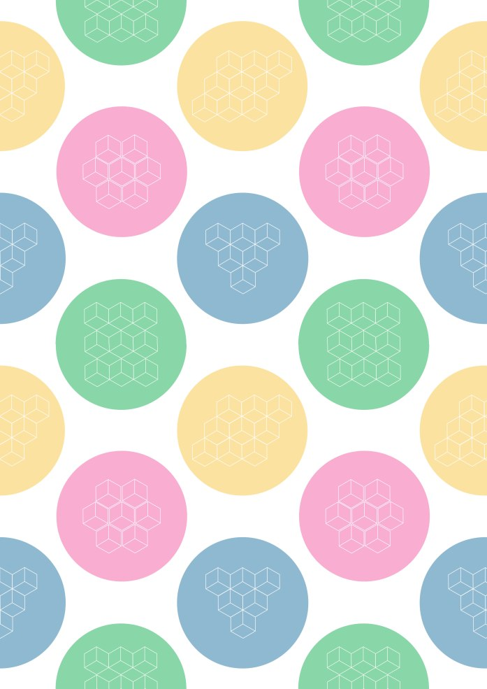 circles-repeat-pattern-large