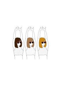 girl-stretch3