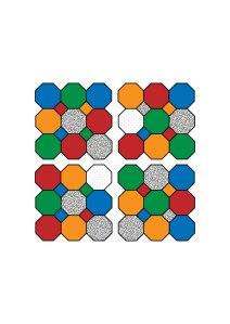 octagon-tiles
