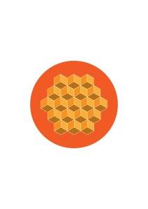 orange-blocks