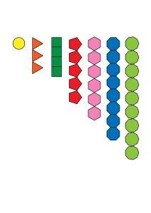 shape-abacus
