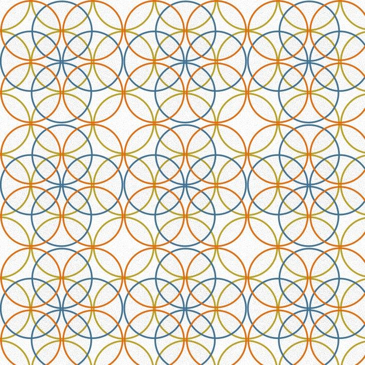 circle-overlap-3