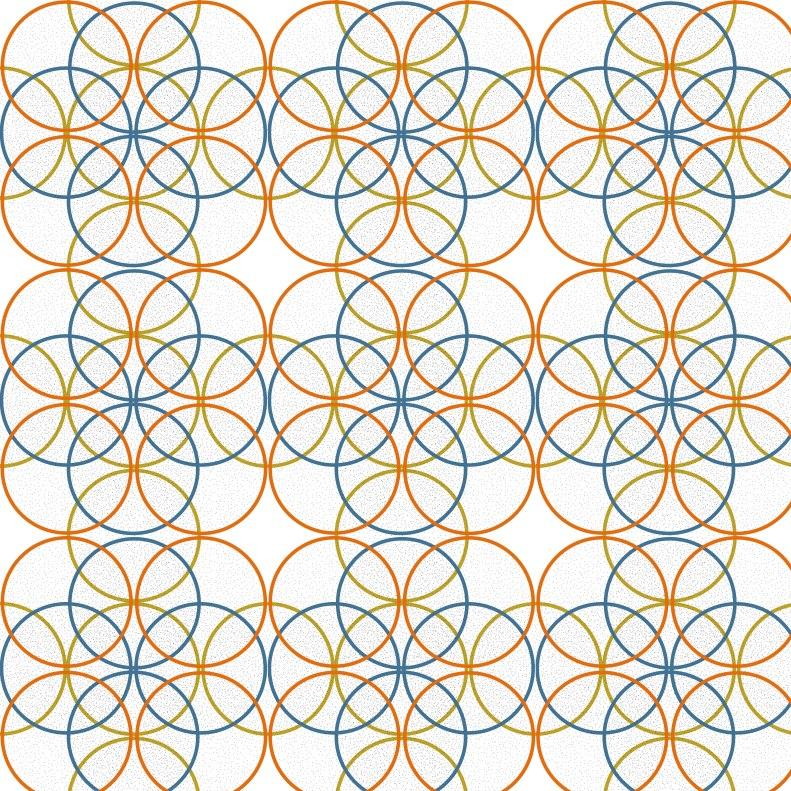 circle-overlap-4