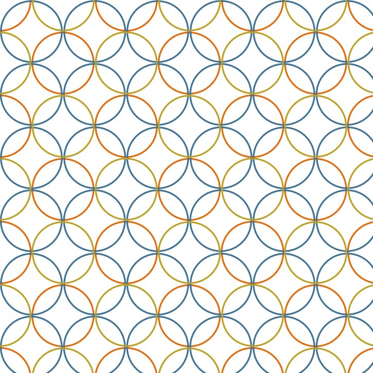 circle-overlap1
