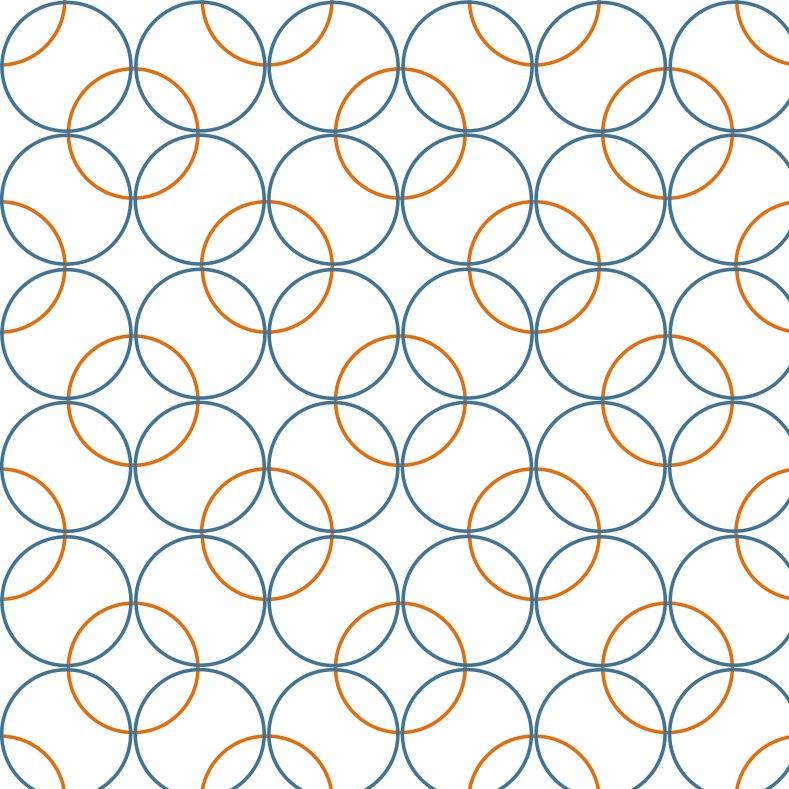 circle-overlap2
