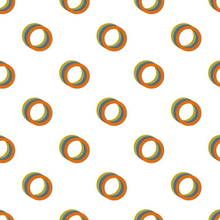 circles-5