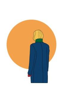 coat-up