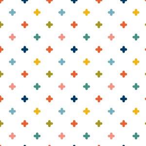 cross-and-cross2