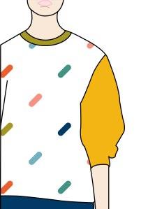 diagonal-jumper