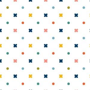 dot-and-cross-2