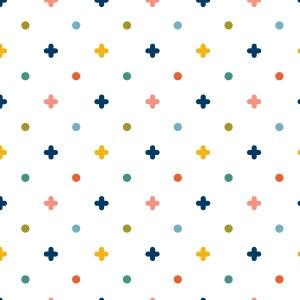 dot-and-cross