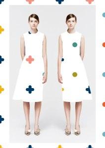 duo-dress