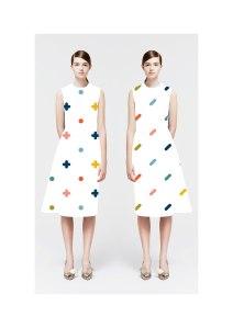 duo-dress1