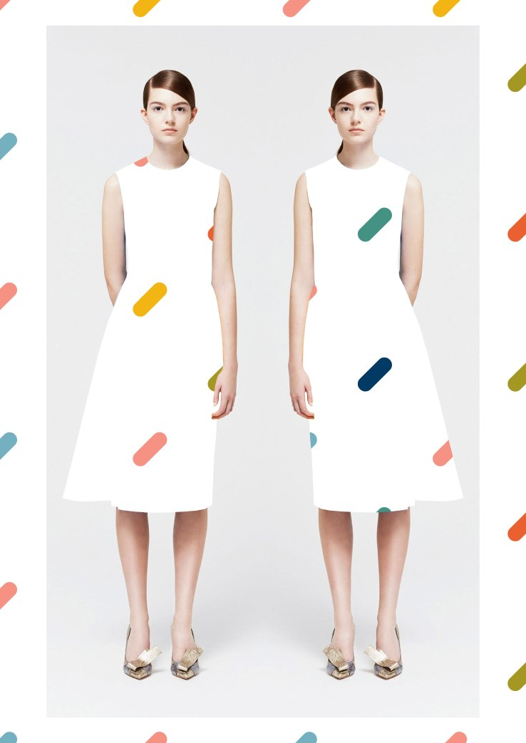 duo-dress2