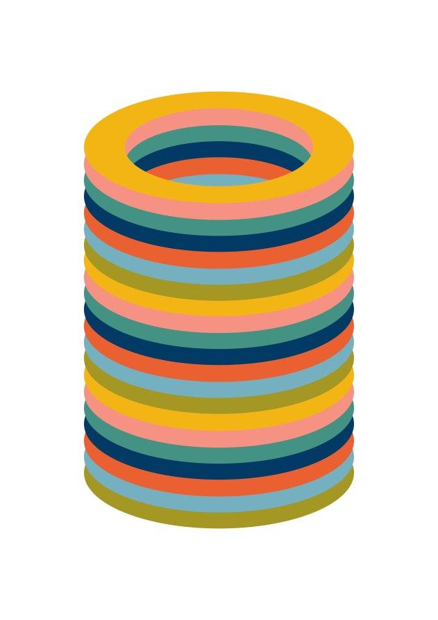 rings8