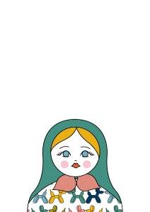 russian-doll-head
