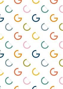 cgc-pattern-repeat