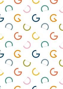 cgc-pattern-repeat2