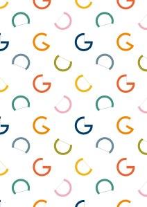 cgc-pattern-repeat3