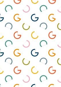 cgc-pattern-repeat4