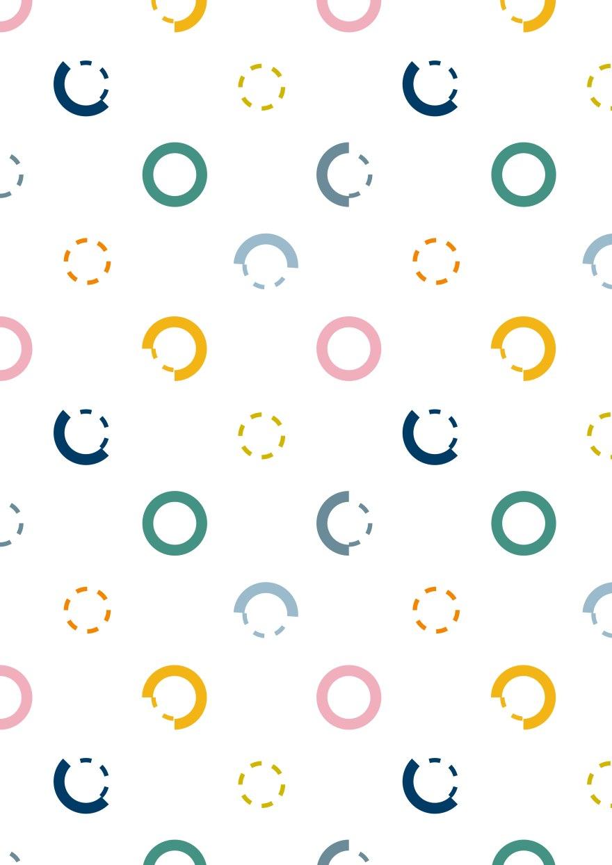 dash-circle