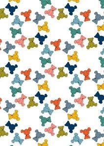 teddy-ring-pattern