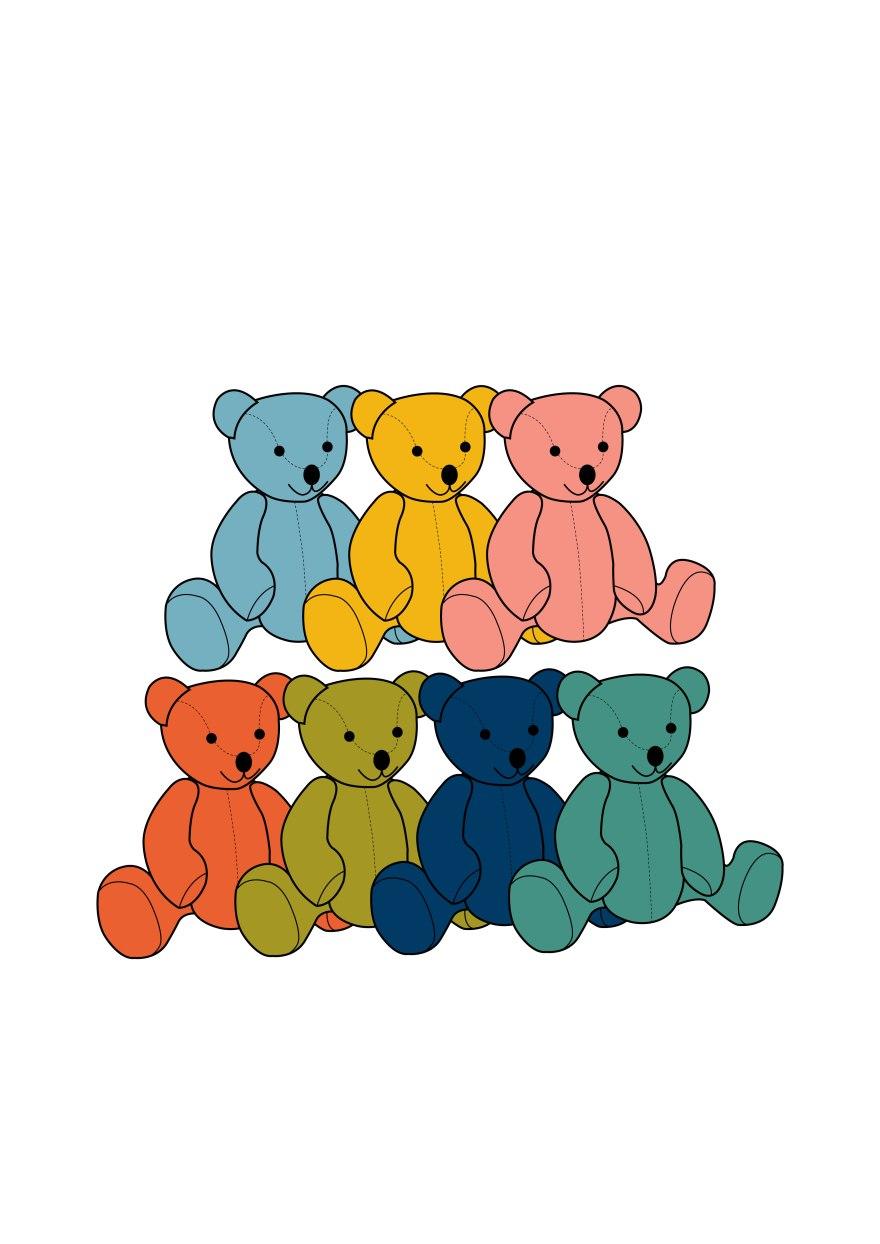 teddy-single-print