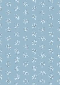 bd-blue-white-2
