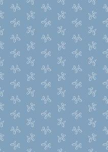 bd-blue-white