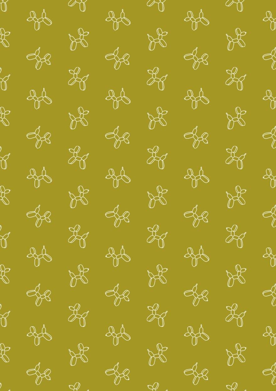 bd-olive-white