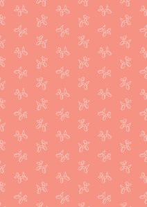 bd-pink-white