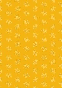 bd-yellow-white